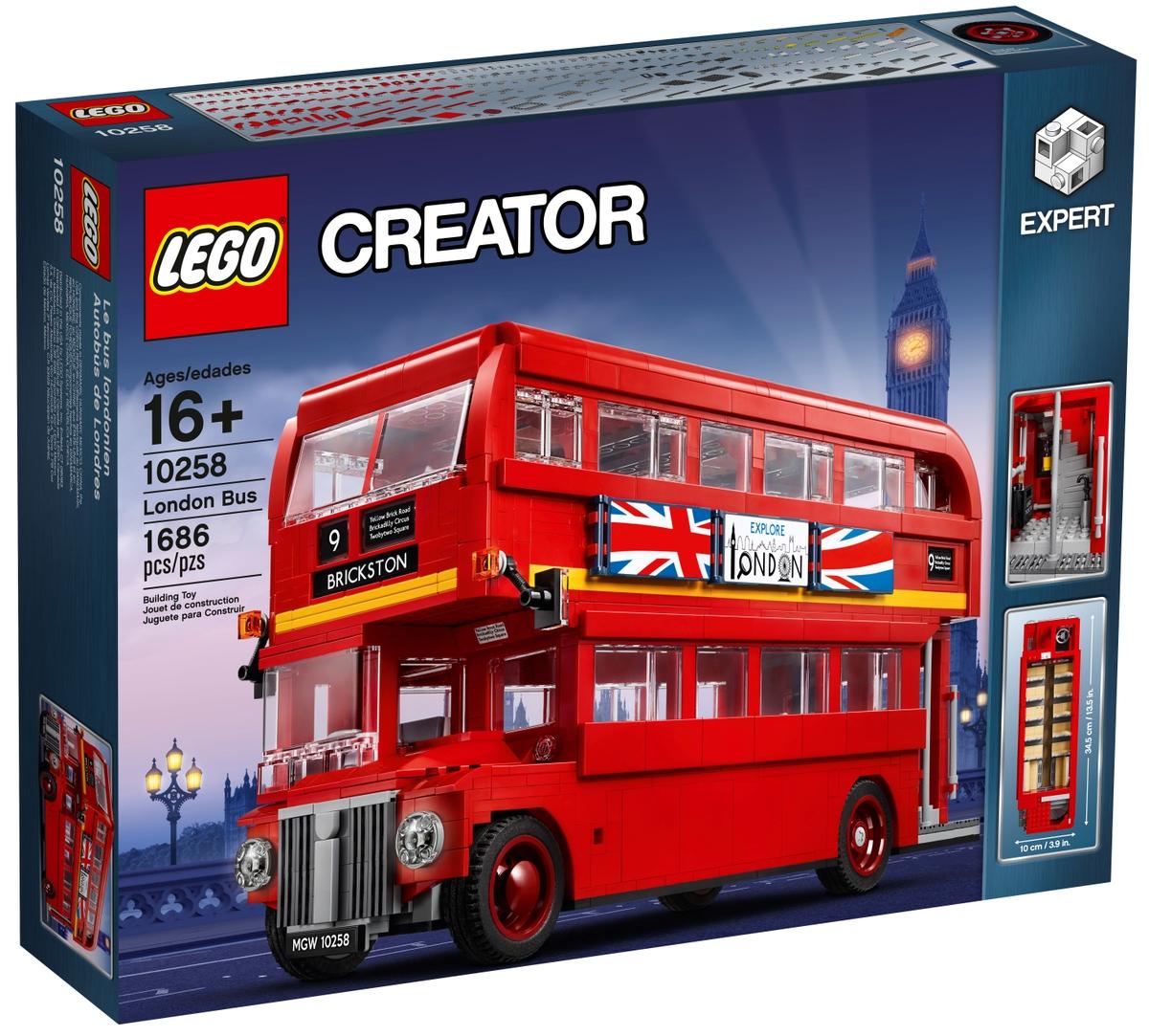 lego 10258 londynsky autobus