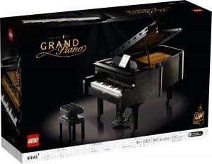lego 21323 velke piano