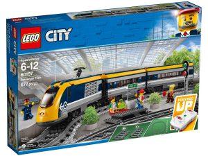 lego 60197 osobni vlak