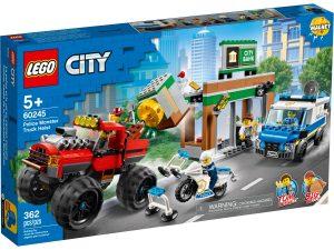 lego 60245 loupez s monster truckem