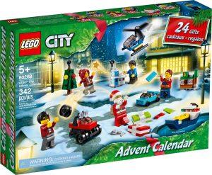 lego 60268 adventni kalendar