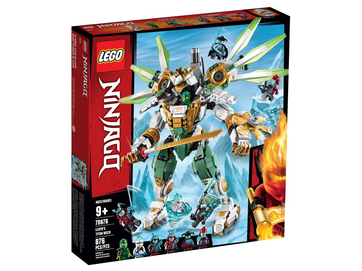 lego 70676 lloyduv titanovy robot