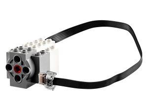 lego 88008 stredni linearni motor