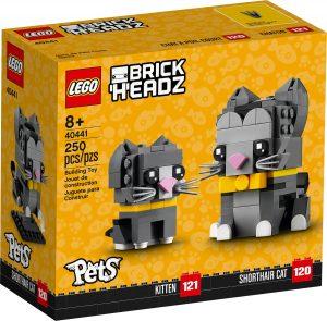 lego 40441 kratkosrste kocky