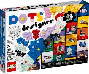 lego 41938 kreativni designersky box