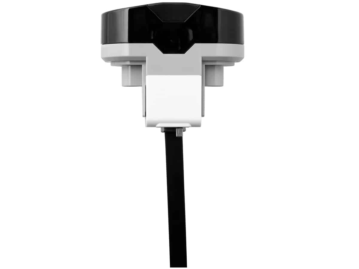 lego 45509 infracerveny senzor ev3