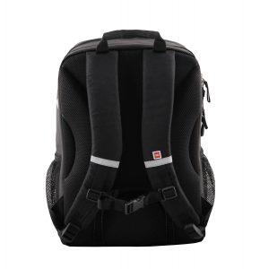 lego 5005918 batoh s odrazkami minifigurky